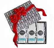 Coastal Salt & Soul Holiday Hand Cream Gift Set - A361116