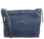 Stone Mountain Shoulder Bag - Hampton Classic Hobo - A411316
