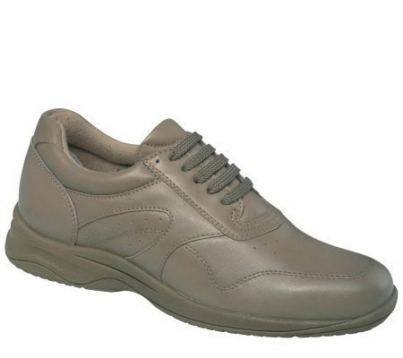 Drew Airee Oxford Shoe