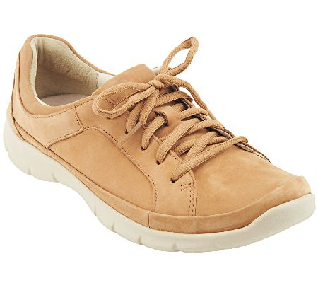 Privo Shoe Sizes