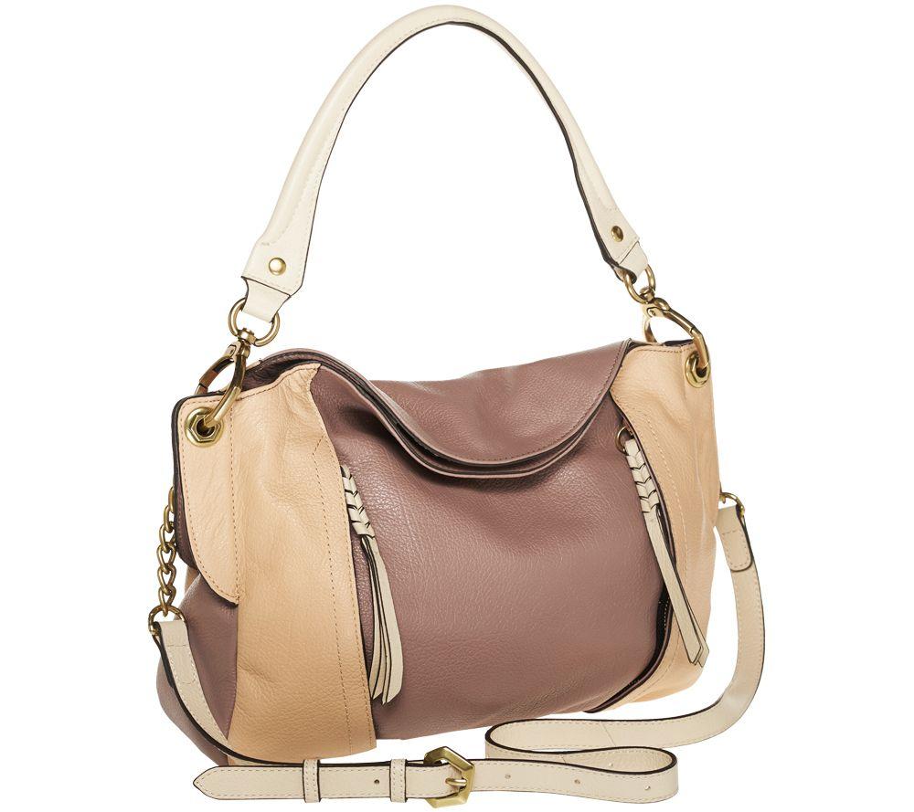 Shoulder Bags — QVC.com