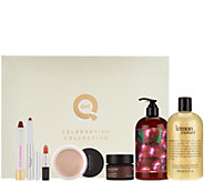 QVC Beauty 30th Birthday 7-piece Collection - A281017
