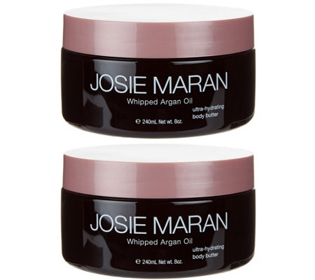I'm currently using a QVC 8 oz. unscented body butter from Josie without any issues. I can't speak for any of her scented products because I don't buy them. Some day I may try Ulta online but when they first opened in my area, the store was dark, disorganized, and the help acted as if they were paid to stand around and chew gum while they chatted.