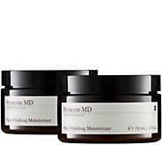 Perricone MD Super-Size Face Finishing Moisturizer Duo - A284517
