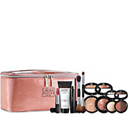 Laura Geller Speakeasy Sparkle 9-piece Collection - A286017