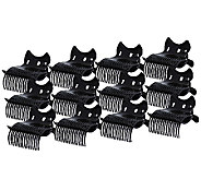 CHI Smart Magnify Roller Hair Clips - A333717