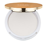 TRUE Isaac Mizrahi Translucent Finishing Powder - A337217