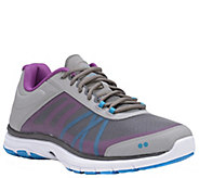 Ryka Lace-up Training Sneakers - Dynamic 2 - A338317