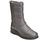 A2 Core Comfort Cold Weather Boots - Thermal - A338417