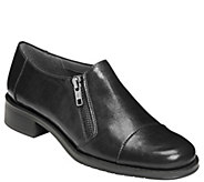 A2 by Aerosoles Slip-On Loafers - Fast Ride - A338717