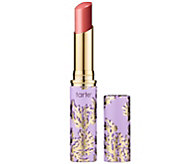tarte Rainforest of the Sea Quench Lip Rescue - A340117