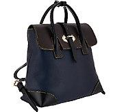 Dooney & Bourke Verona Leather Miranda Backpack - A269018