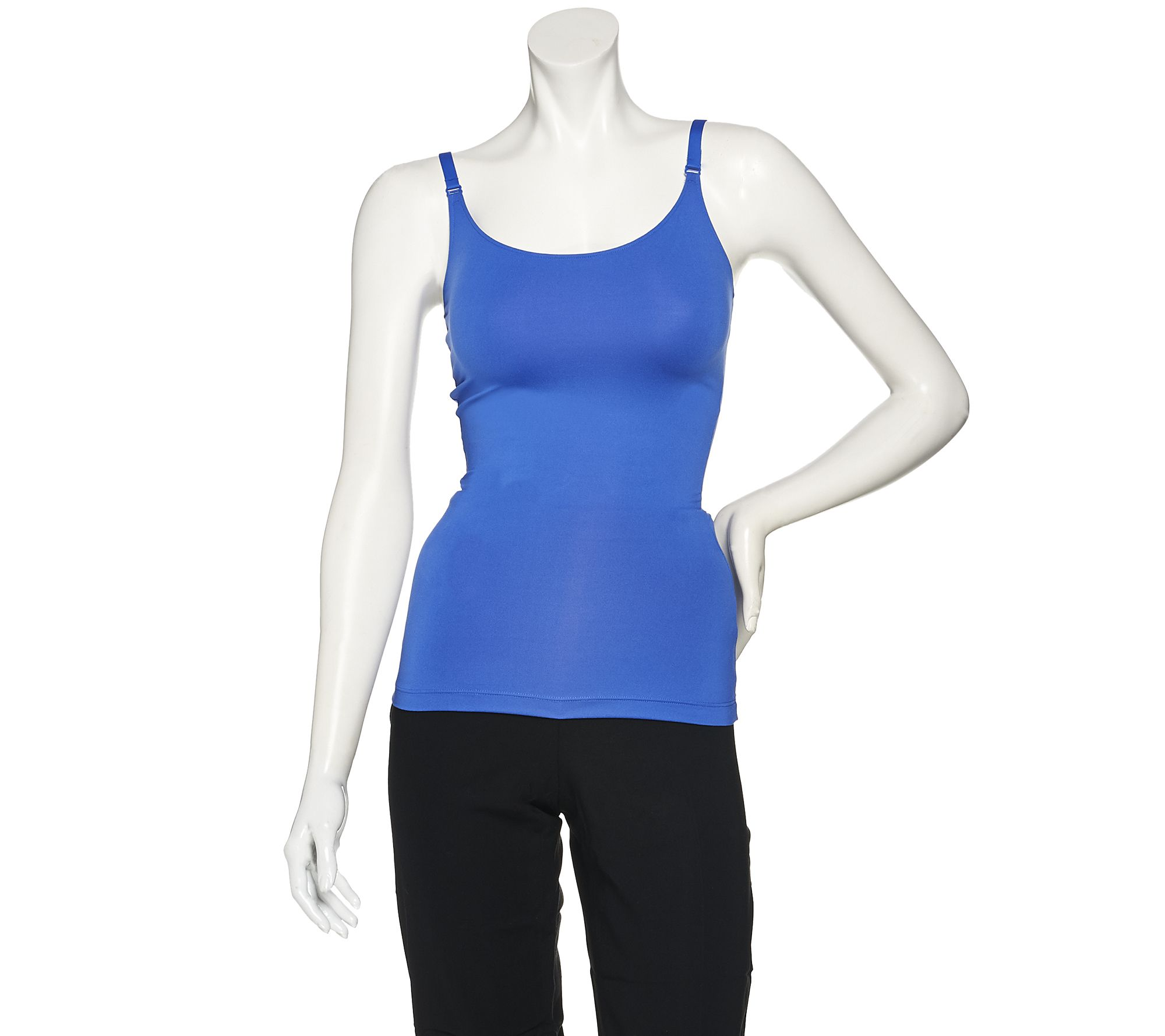 Spanx Hollywood Socialight Slimming Cami