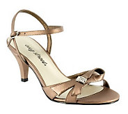 Easy Street Starlet Evening Sandals - A317718
