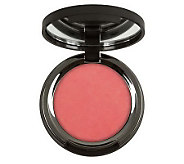 IT Cosmetics Vitality Cheek Flush, Matte SweetApple - A328518