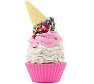 Soap Cherie Cupcake Soap - A355418