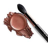 Sigma Beauty Brilliant Cream Highlight Set - A361118