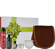 QVC Beauty 6-Piece Beauty Kit - A285819