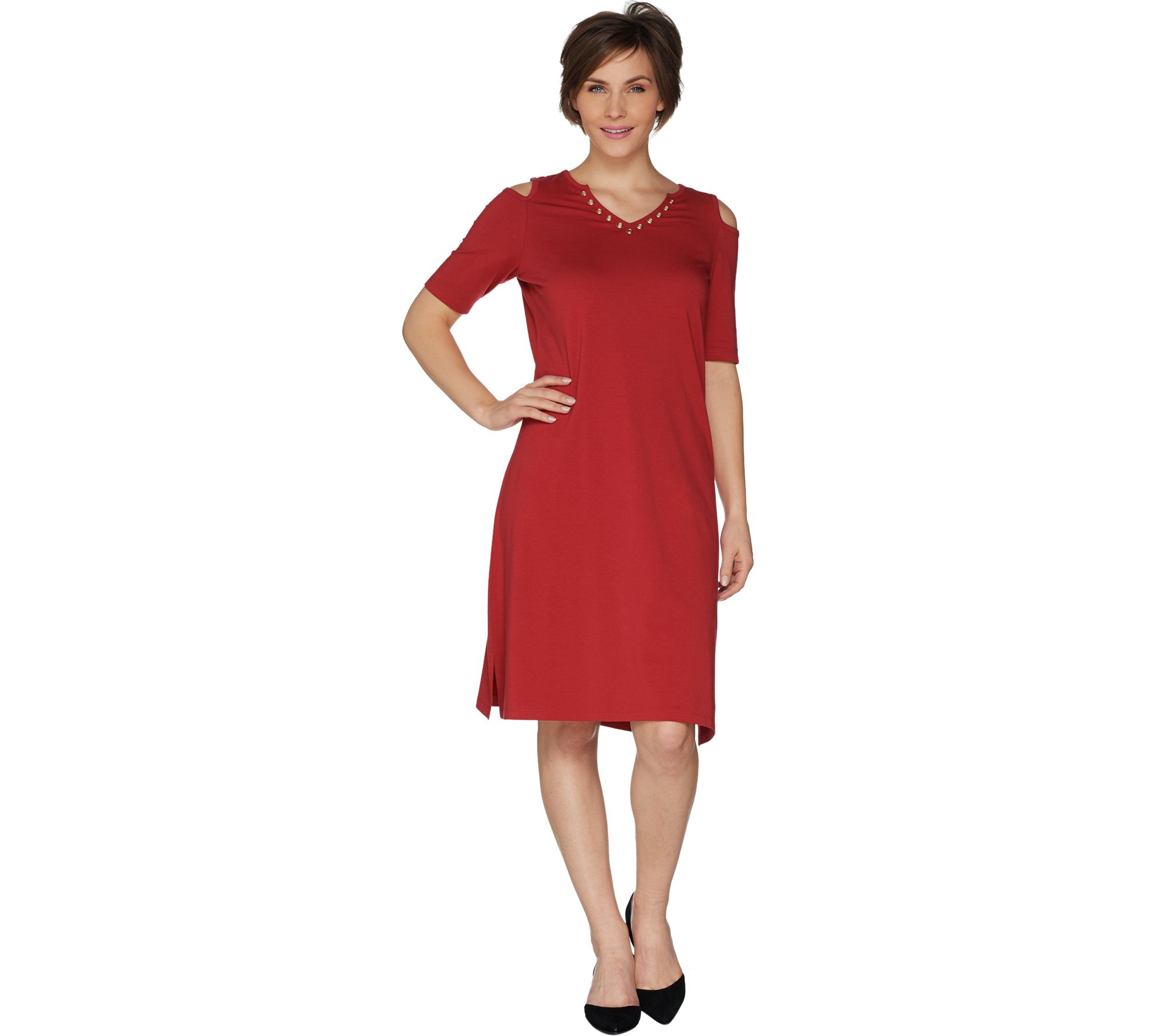 dresses u2014 fashion u2014 qvc com