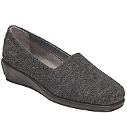 Aerosoles Stitch n Turn Slip-on Shoes - University - A337319