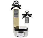 TOVA Signature Platinum 3-Piece Gift Set - A337819