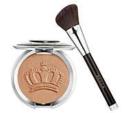 BECCA Shimmering Skin Perfector Pressed UK Special Edition - A343119