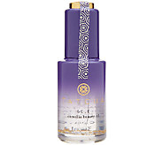 TATCHA Camellia Beauty Oil, 1oz. - A271120