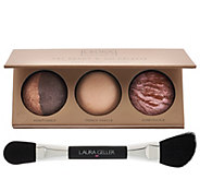 Laura Geller Get Ready-n-Go Palette with Brush - A273420