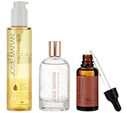 Josie Maran Treat Your Skin Argan Oil Collection Auto-Delivery - A280420