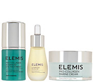 ELEMIS Beautiful Skin 3-Piece Collection - A284720