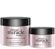 A-D philosophy ult. miracle worker face&eye Duo Auto-Delivery