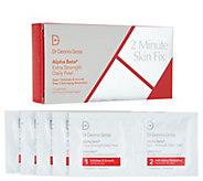 Dr. Gross Antiaging Alpha Beta Extra Strength Daily Peel 5-pk - A298920