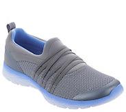 Vionic Mesh Bungee Slip-On Sneaker - Jaden - A303120
