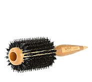 WEN By Chaz Dean Large Boar Bristle Brush - A323620
