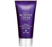 Alterna Caviar Perfect Blowout Creme - A325920