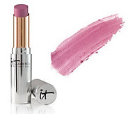 IT Cosmetics Vitality Lip Flush Butter - A328520