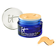 IT Cosmetics Bye Bye Under Eye Corrector Co ncentrate Cream - A332520