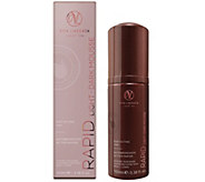 Vita Liberata Rapid Fast Acting 4-7 Day Self Ta n Mousse - A333120