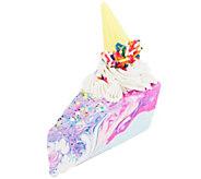Soap Cherie Cake Slice Soap - A355420
