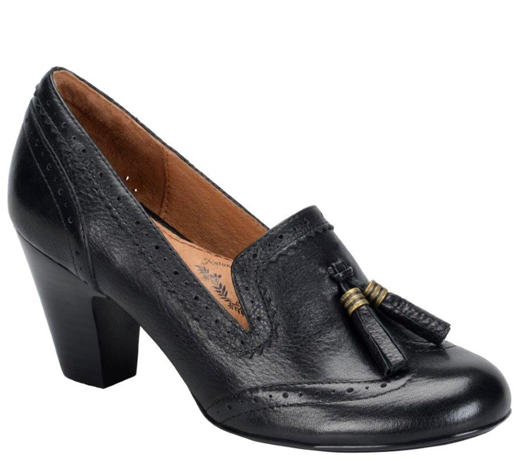 The Walking Company features the finest women's comfort shoe brands for all of your fashion, casual, outdoor, fitness and comfort needs. We search the world to find you the finest comfort shoes .