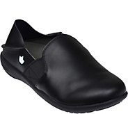 Spenco Mens Slip-on Shoes - Quincy - A412020