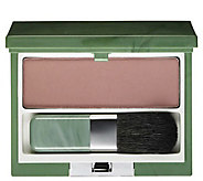 Clinique Soft-Pressed Powder Blusher - A169021
