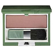 Clinique Soft-Pressed Powder Blusher - A169021