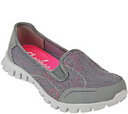 Skechers Skech-knit Slip-on Sneakers - This Kiss - A263421