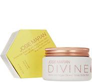Josie Maran Divine Drip Honey Butter Balm - A270721
