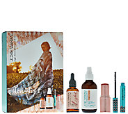 Josie Maran Argan Oil Love & Light 4-piece Collection - A270921