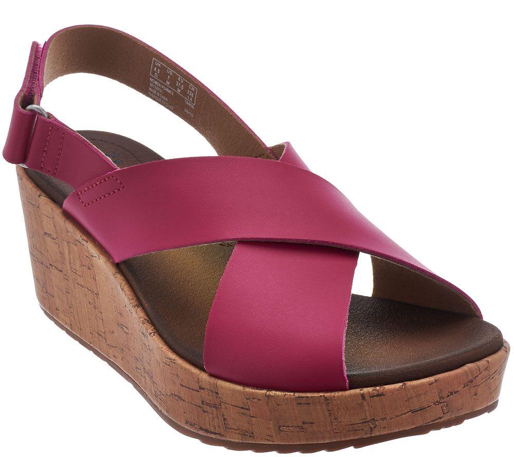 Shoes Clarks Women Black Macy S