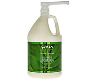 WEN by Chaz Dean Rice Cleansing Conditioner Auto-Delivery - A274321