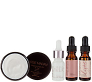 Josie Maran Argan Oil 4-pc Discovery Kit - A276321