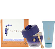 TATCHA Hydrate & Protect 3-pc Skin Care Set Auto-Delivery - A300721